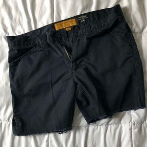 Other - Stapleford Trouser Shorts